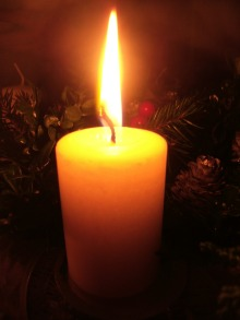 candle_winter_christmas