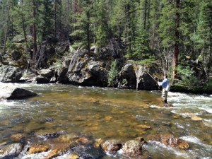 onthePoudre