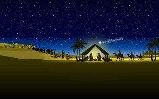 nativity-christmas-wallpaper-tcrccsxyp