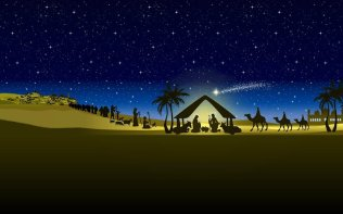 nativity-christmas-wallpaper-tcrccsxyp